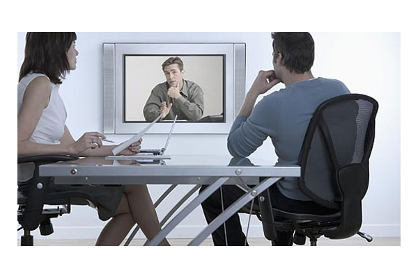 video-sobesedovanie-s-psihologom